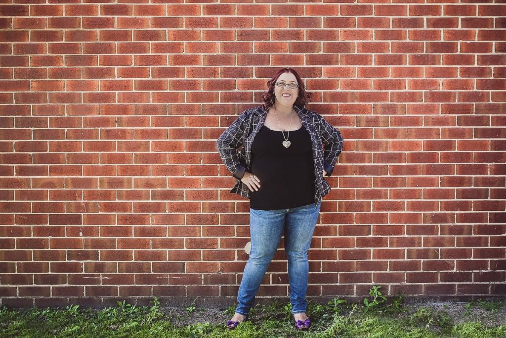 Newcastle Wedding Photographer - Kimberley Collier