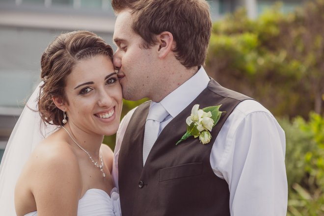 Newcastle-Wedding-Photographer-Our-Work-Couple-in-Love