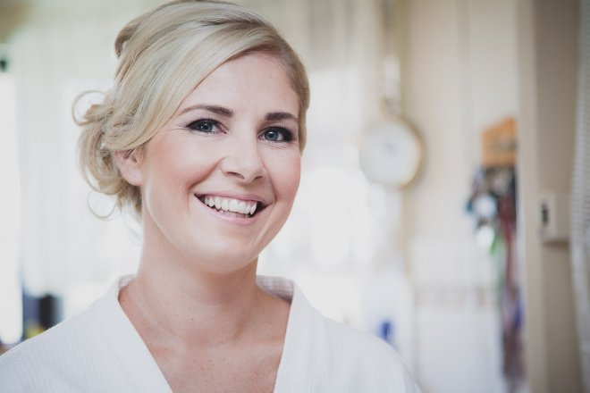 Newcastle-Wedding-Photographer-Our-Work-Gorgeous-Bride
