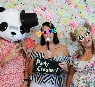 Wedding-Photographer-Newcastle-Photo-Booth