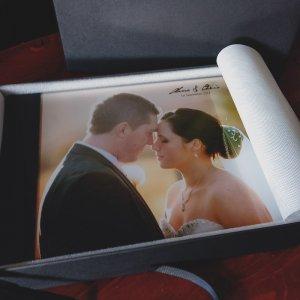 Wedding-Photographer-Newcastle-Products-Album