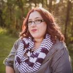 Newcastle Wedding Photographer Kimberley Collier