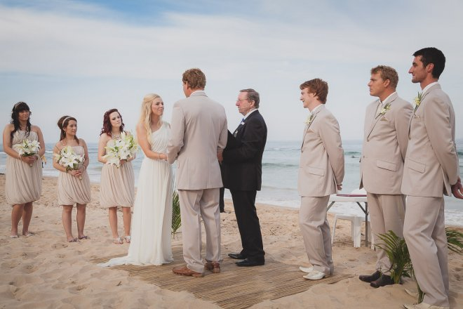 Newcastle-Wedding-Photographer-Our-Work-Beach-Wedding