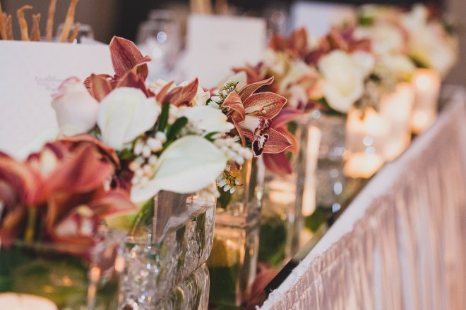 Newcastle-Wedding-Photographer-Our-Work-Bridal-Table