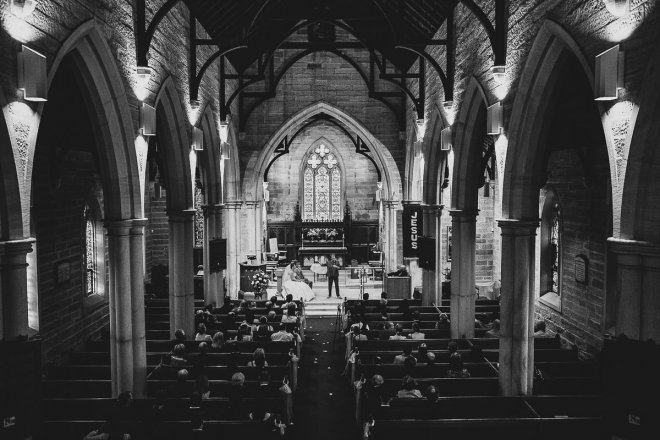 Newcastle-Wedding-Photographer-Our-Work-Church