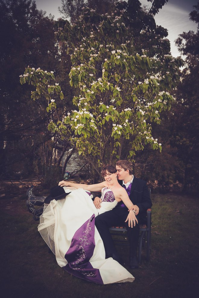 Newcastle-Wedding-Photographer-Our-Work-Country-Wedding