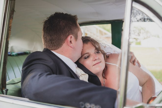 Newcastle-Wedding-Photographer-Our-Work-Couple-in-Car