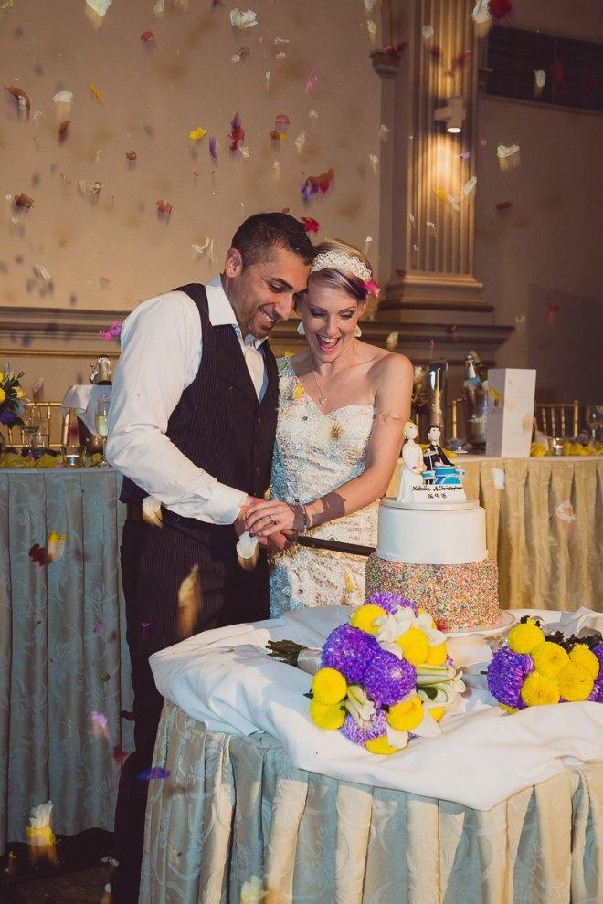Newcastle-Wedding-Photographer-Our-Work-Cutting-Cake