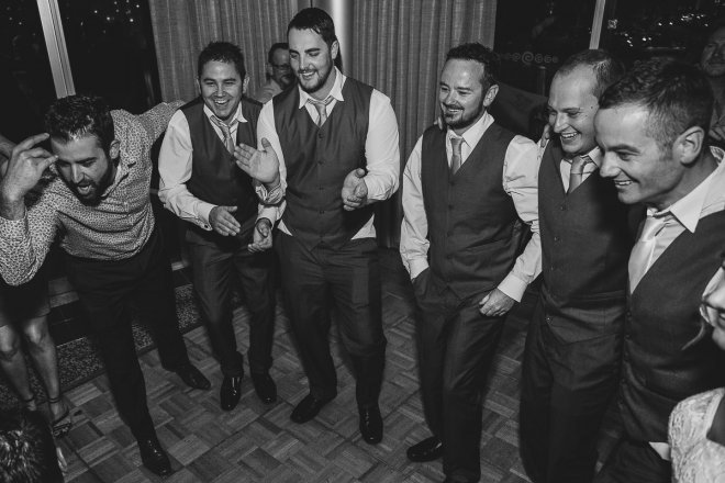 Newcastle-Wedding-Photographer-Our-Work-Dancing