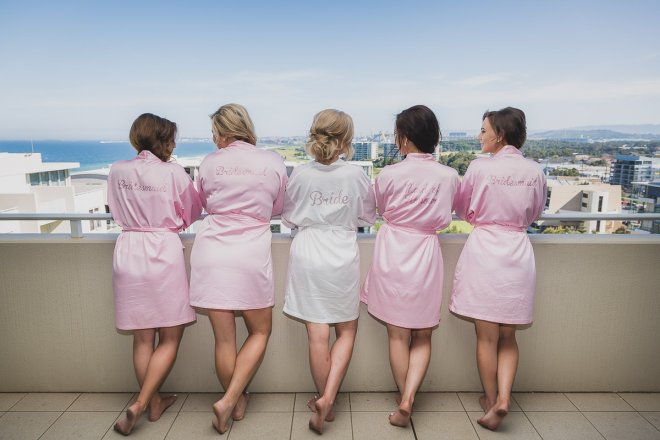 Newcastle-Wedding-Photographer-Our-Work-Dressing-Gowns