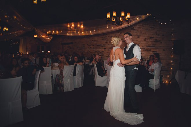 Newcastle-Wedding-Photographer-Our-Work-First-Dance