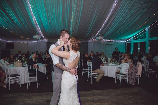 Newcastle-Wedding-Photographer-Our-Work-Formalities