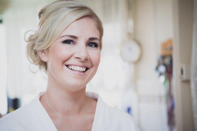 Newcastle-Wedding-Photographer-Our-Work-Gorgeous-Bride