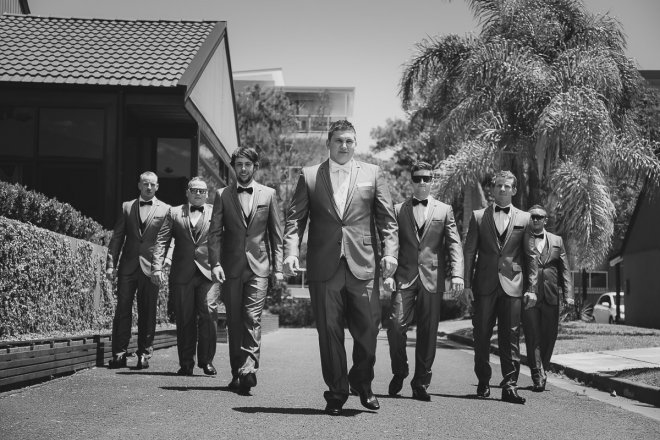 Newcastle-Wedding-Photographer-Our-Work-Groomsmen