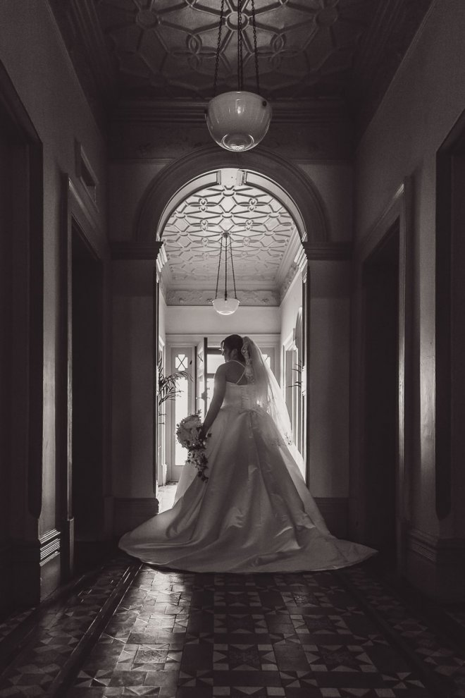 Newcastle-Wedding-Photographer-Our-Work-Historic-House