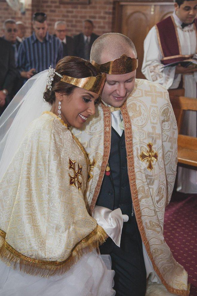 Newcastle-Wedding-Photographer-Our-Work-Orthodox-Wedding