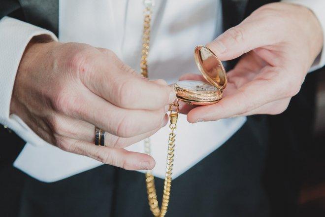 Newcastle-Wedding-Photographer-Our-Work-Pocket-Watch