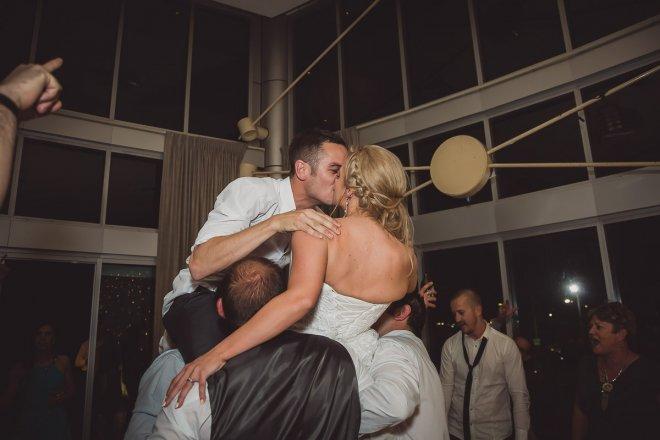 Newcastle-Wedding-Photographer-Our-Work-Reception