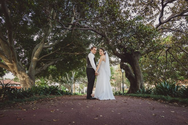 Newcastle-Wedding-Photographer-Our-Work-Red-Path