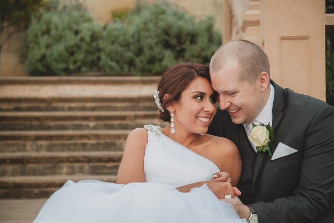 Newcastle-Wedding-Photographer-Our-Work-Sitting-Couple