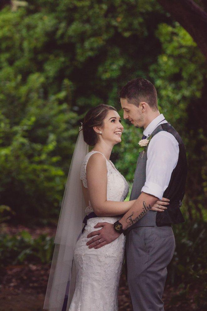 Newcastle-Wedding-Photographer-Our-Work-Stunning-Couple