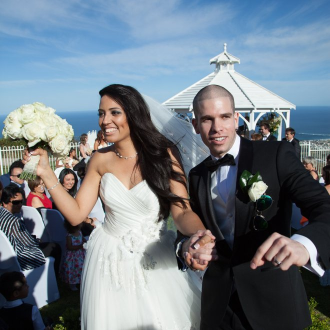 Newcastle-Wedding-Photographer-Our-Work-Wedding-Recessional
