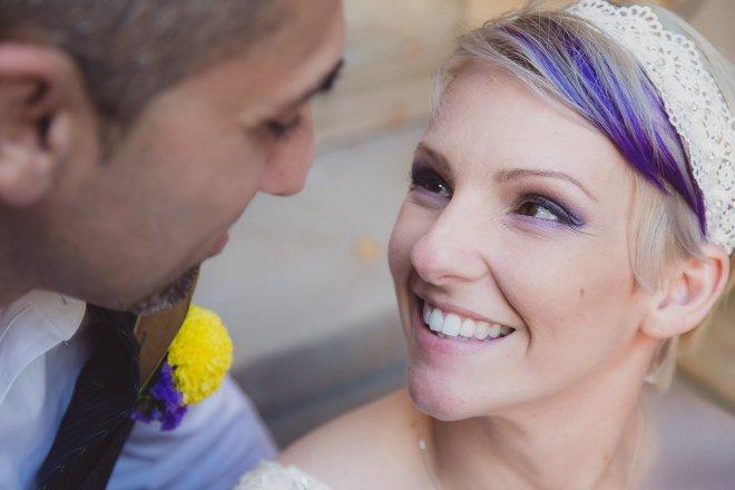 Newcastle-Wedding-Photographer-Our-Work